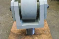 Assembled Wheel2